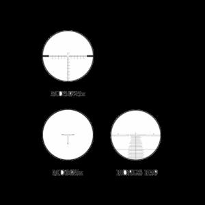 EOTech-Vudu-5-25x50-FFP-2-Rangeview-Sports-Canada