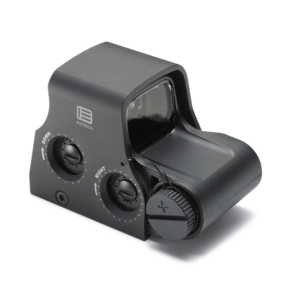 EOTech-XPS2-1-Rangeview-Sports-Canada