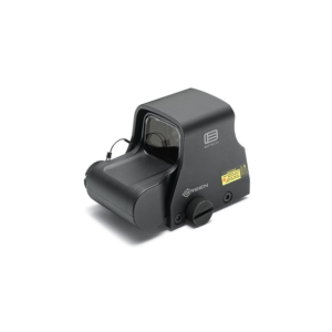 EOTech-XPS2GRN-1-Rangeview-Sports-Canada