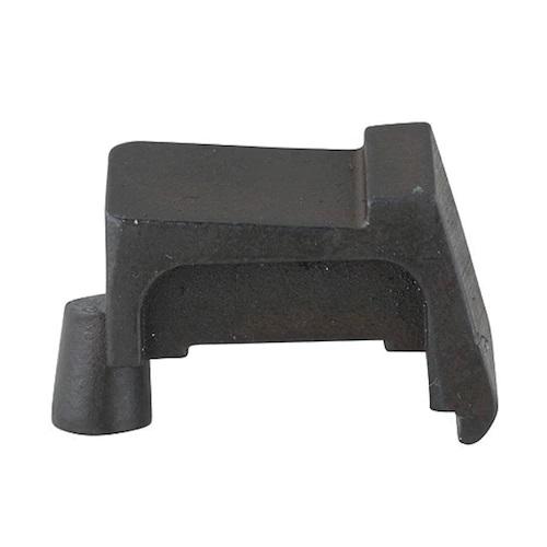 Glock-33774-1-Rangeview-Sports-Canada