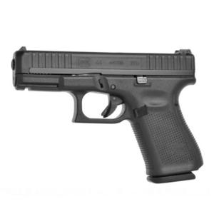 Glock-44-22LR-10rd-Black-1-Rangeview-Sports-Canada