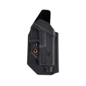 Gray-Fox-Strategic-Cerberus-Glock-17-22-1-Rangeview-Sports-Canada
