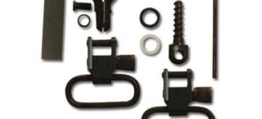Grovtec-GTSW43-1in-Loop-2-Piece-Barrel-Band-Swivel-Set-1-Rangeview-Sports-Canda