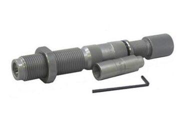 Hornady-38-Spl-357-Mag-Bullet-Feed-Die-1-Rangeview-Sports-Canada