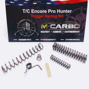 MCARBO-Pro-Hunter-Trigger-Spring-Kit