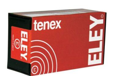 Remington-Eley-22LR-Tenex-1-Rangeview-Sports-Canada
