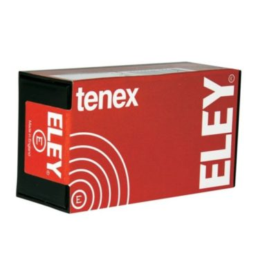 Remington-Eley-22LR-Tenex-1-Rangeview-Sports-Canada