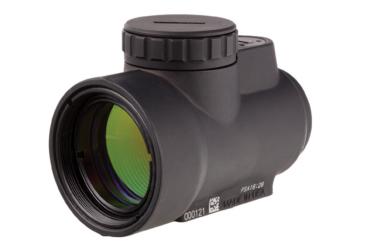 Trijicon-1x25-2-MOA-Red-Dot-2200003-1-Rangeview-Sports-Canada