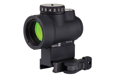 Trijicon-1x25-2-MOA-Red-Dot-2200034-1-Rangeview-Sports-Canada