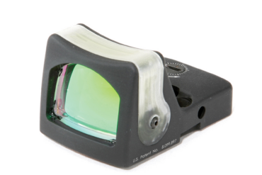 Trijicon-RMR-Dual-Illuminated-Sight-13.0-MOA-1-Rangeview-Sports-Canada