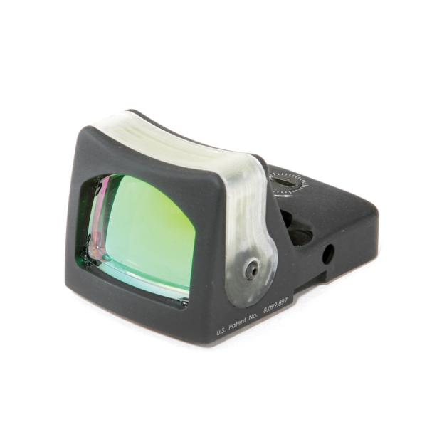 Trijicon-RMR-Dual-Illuminated-Sight-13.0-MOA-1-Rangeview-Sports-Canada