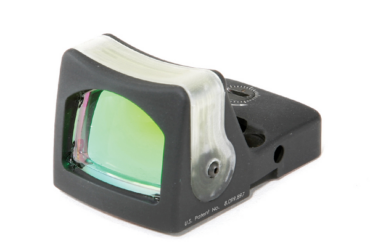Trijicon-RMR-Dual-Illuminated-Sight-RM05-1-Rangeview-Sports-Canada