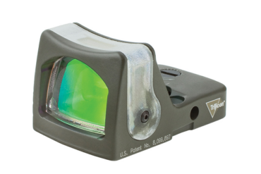Trijicon-RMR-Dual-Illuminated-Sight-RM05-C-700209-1-Rangeview-Sports-Canada