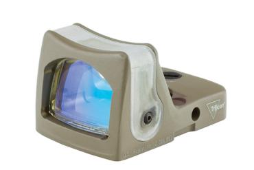 Trijicon-RMR-Dual-Illuminated-Sight-RM05-C-700210-1-Rangeview-Sports-Canada