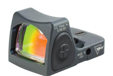 Trijicon-RMR-Dual-Illuminated-Sight-RM06-C-700694-1-Rangeview-Sports-Canada