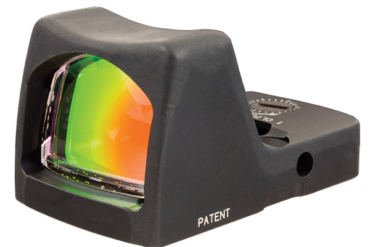 Trijicon-RMR-Type-2-Red-Dot-700600-1-Rangeview-Sports-Canada