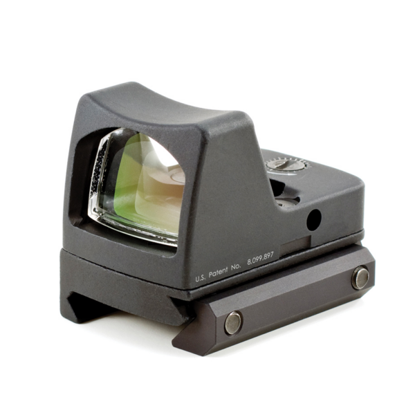 Trijicon-RMR-Type-2-Red-Dot-700601-1-Rangeview-Sports-Canada