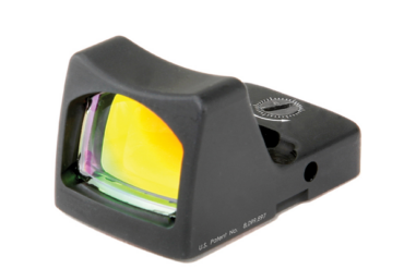 Trijicon-RMR-Type-2-Red-Dot-700607-1-Rangeview-Sports-Canada