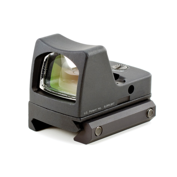 Trijicon-RMR-Type-2-Red-Dot-700608-1-Rangeview-Sports-Canada