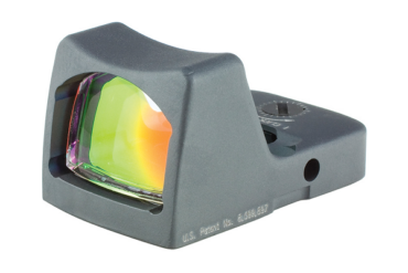 Trijicon-RMR-Type-2-Red-Dot-700622-1-Rangeview-Sports-Canada