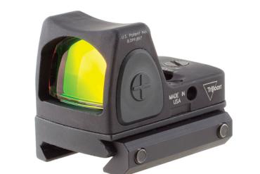 Trijicon-RMR-Type-2-Sight-RM07-C-700680-1-Rangeview-Sports-Canada