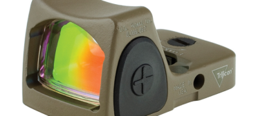Trijicon-RMR-Type-2-Sight-RM07-C-700717-1-Rangeview-Sports-Canada