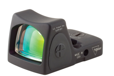 Trijicon-RMR-Type-2-Sight-RM09-C-700742-1-Rangeview-Sports-Canada