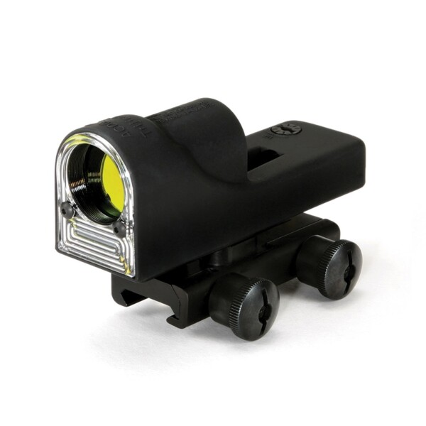 Trijicon-Reflex-Sight-6.5-MOA-Amber-Dot-1-Rangeview-Sports-Canada