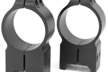 Warne-Maxima-1in-High-Fixed-Scope-Rings-Tikka-1-Rangeview-Sports-Canada