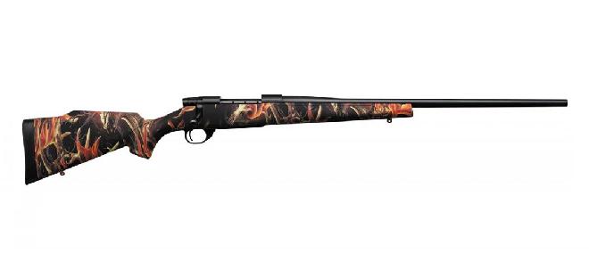 Weatherby-Vanguard-S2-Blaze-1-Rangeview-Sports-Canada