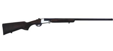 Investarm 80LS Single Shot .410 GA 26- Shotgun Rangeview sports Canada