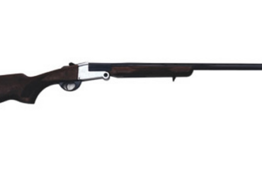 Investarm 80LS Single Shot .410 GA 26- Shotgun Rangeview sports Canada