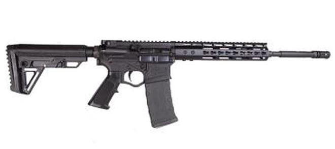 ATI-Omni-Hybrid-Maxx-Black-1-Rangeview-Sports-Canada