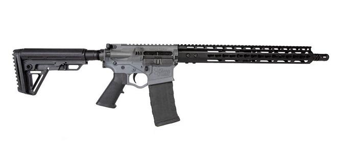 ATI-Omni-Hybrid-Maxx-Sniper-Grey-1-Rangeview-Sports-Canada