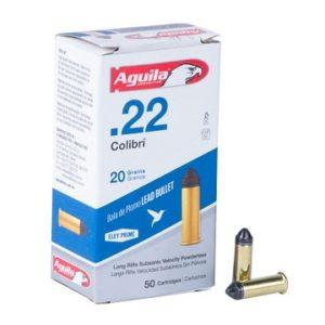 Aguila-22LR-Colibri-1-Rangeview-Sports-Canada