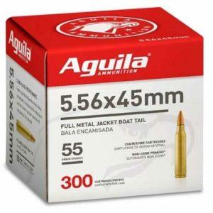 Aguila-556-FMJBT-300rds-1-Rangeview-Sports-Canada
