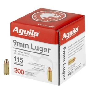 Aguila-9mm-115gr-300rds-1-Rangeview-Sports-Canada