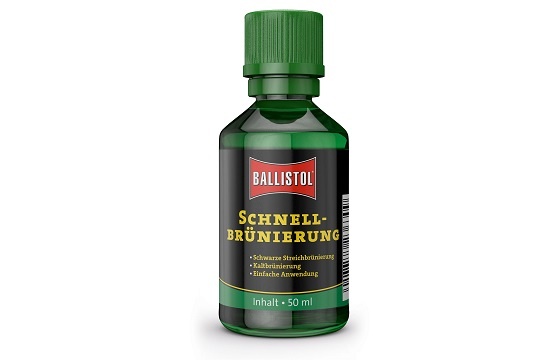 Ballistol-Klever-Quick-Browning-50ml-1-Rangeview-Sports-Canada