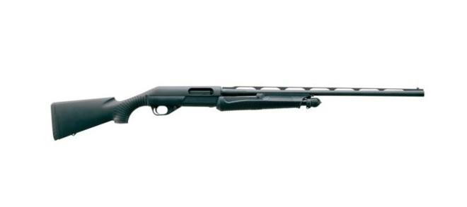 Benelli-Nova-12-28-3-5-Synthetic-1-Rangeview-Sports-Canada