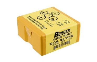 Berger-185gr-30Cal-1-Rangeview-Sports-Canada