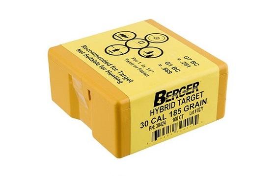 Berger-185gr-30Cal-1-Rangeview-Sports-Canada