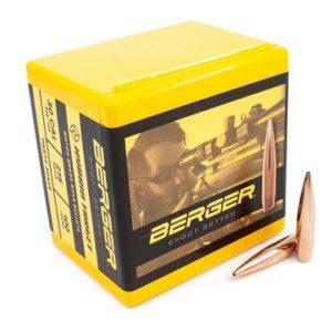 Berger-215gr-Match-Hybrid-Target-30-Cal-1-Rangeview-Sports-Canada