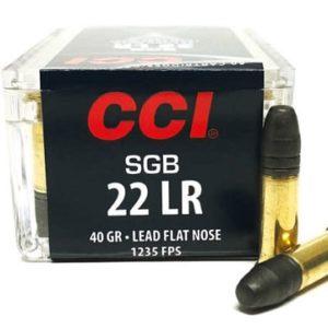 CCI-SGB-22LR-40gr-1-Rangeview-Sports-Canada