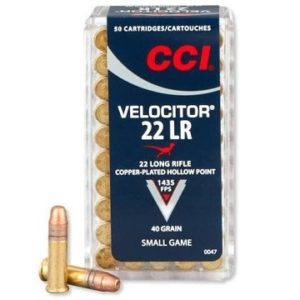 CCI-Velocitor-40gr-22LR-1-Rangeview-Sports-Canada