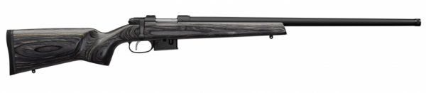 CZ 527 Varmint Laminated Bolt Action Rifle 223 REM 24 Bbl Laminated Wood 5 Rnd No Sights SST Trigger Rangeview Sports Canada Licensed gun retailer in Newmarket Ontario Canada