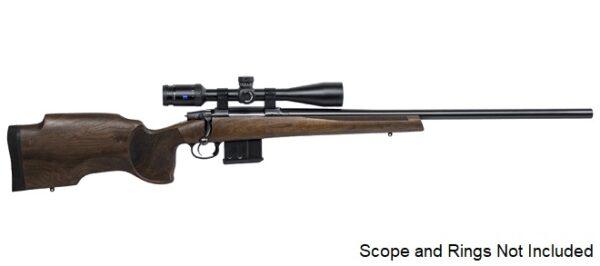 CZ-557-Varmint-308-Win-1-Rangeview-Sports-Canada