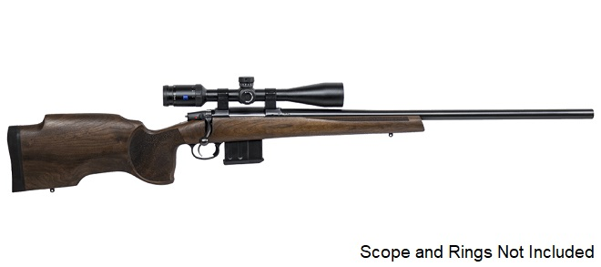 CZ-557-Varmint-308-Win-1-Rangeview-Sports-Canada
