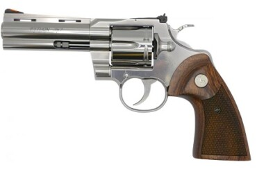 Colt-Python-New-4-25-1-Rangeview-Sports-Canada