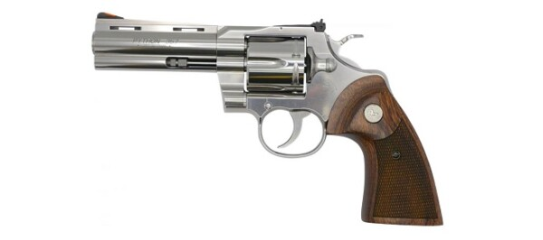 Colt-Python-New-4-25-1-Rangeview-Sports-Canada