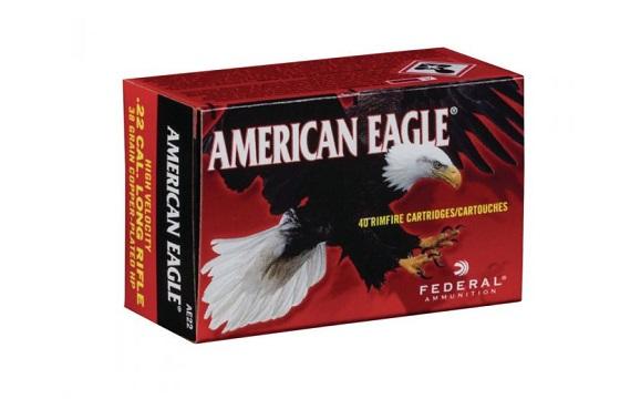 Federal-American-Eagle-22LR-HV-38GR-1-Rangeview-Sports-Canada